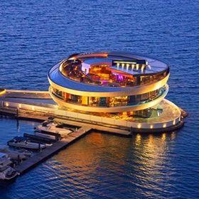 635851887624031001 four seasons hotel doha 21  article