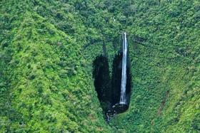 Hearts around the world kauai hawaii article