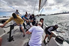 Viator sailing sherry ott 1 article
