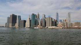 Nyc2 1024x576 article