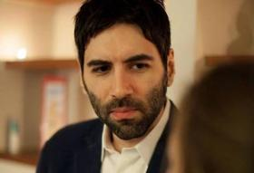 Roosh mens rights activists white men false oppression 1454516254 article