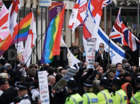 Edl lgbt article