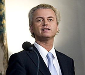 Geert wilders ncj article