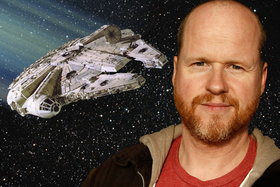 Wheedon star wars rect article