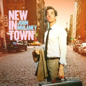 John mulaney new in town ccr 330x330 article
