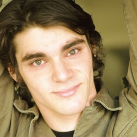 Rj mitte article