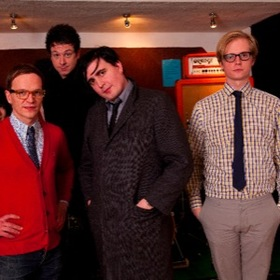 Art brut article