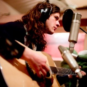 Kurt vile shawn brackbill article