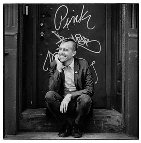 Ted leo solo matias corral 525 article
