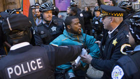 Ct laquan mcdonald black christmas protest photos 20151224 %281%29 article