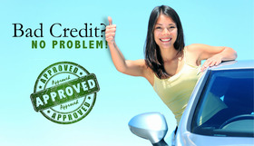 Small business loans bad credit article