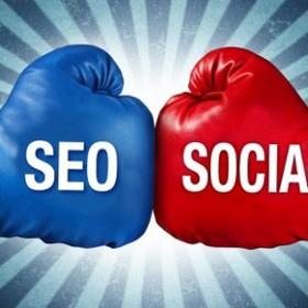 Seo vs social 290x290 article