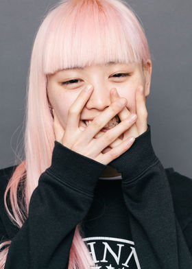 Fernanda ly article
