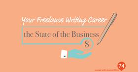 Arblog yourfreelancewritingcareer stateofbusiness feb12 16 01 article