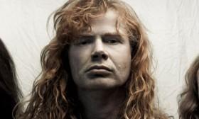 Megadeth 0070 hr 500 article