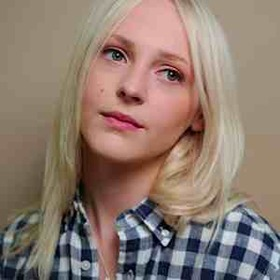Laura marling sq article