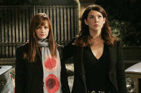 18 gilmore girls.w529.h352.2x article