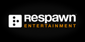 Respawn 640x322 article