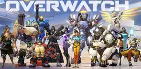 Overwatch cover 640x312 article