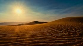6872441 sahara desert article
