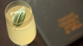 Pear   sage cocktail.0.0 article
