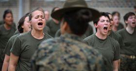 635876750450625837 031813mc female recruits09 article