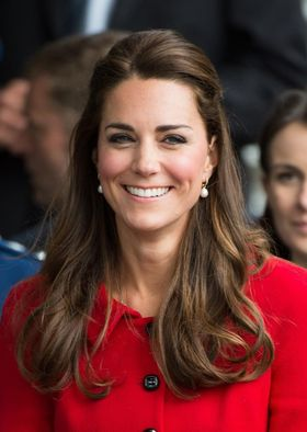 Duchess kate skincare article