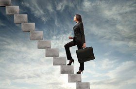 7 ways to become a leader when you%e2%80%99ve been a follower too long article