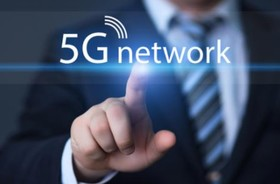 5g technology article