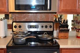 Old appliances ezpz article