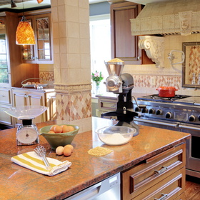 Kitchen design for home milling xl 0216 article