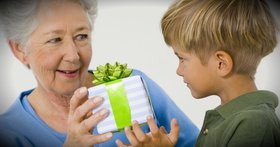 Godupdates mom resented mother in law for spoiling grandkids until she was gone fb article
