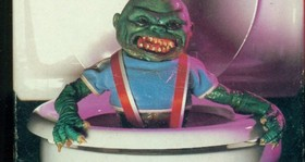 Ghoulies poster 620x330 article