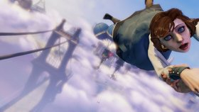 Bioshockinfinite02 article