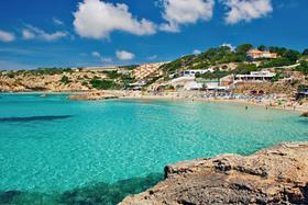 Ibiza article