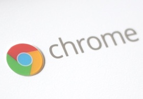 Chrome article