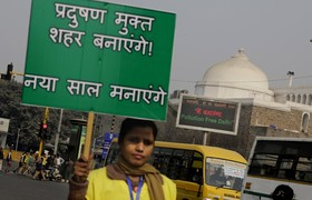 Delhi oddevendrivingtrial article