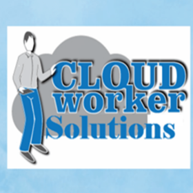 Cropped cloudworker ne logo article