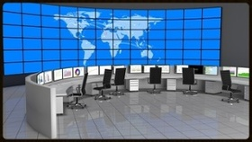 Comparing software defined data centers vs traditional data centers 538212 edited article