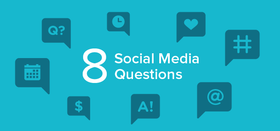 8 social media questions 011 article