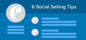 Social selling tips 01 article