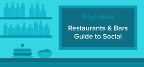 Restaurant bar guide 01 article