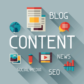 Content marketing tips article