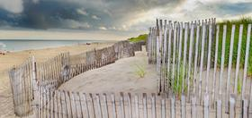 Hamptons long island new york  beach gettyimages 173132123 article