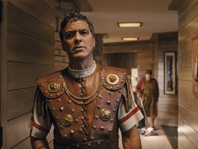 Hail caesar set design 01 article