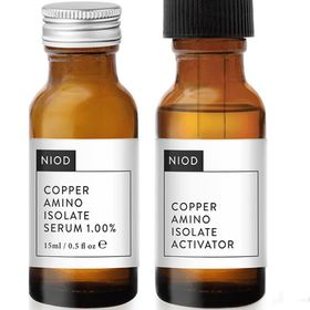 Niod copper amino isolate serum 620x620 article