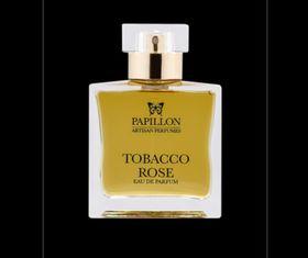 Artisan perfumer liz moores. papillon perfumery. 620x520 article