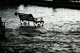 Flood 989081 640 article