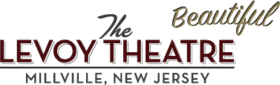 Levoy logo article