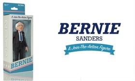 Bernieactionfigure1 article